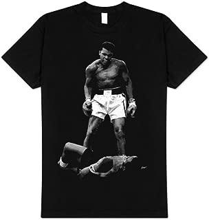 ali a tshirt