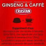 Crastan-Capsule-Compatibili-a-Modo-Mio-Ginseng-Caffe-16-Unita