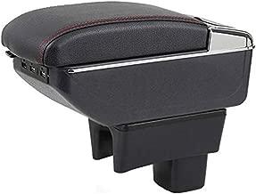 Best suzuki swift sport 2012 accessories Reviews