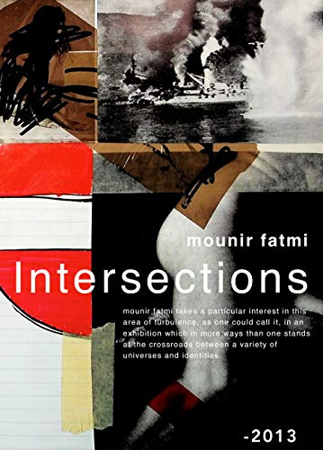 Intersections (English Edition)