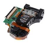 MagiDeal Remplacement de Lentille Tête De Lecteur Optique Pièce de Rechange Pour Sony PS3 Slim KEM-450AAA KES-450A
