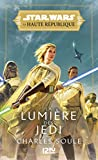 Star Wars - La Haute République : la lumière des Jedi