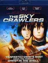 The Sky Crawlers [Blu-ray]