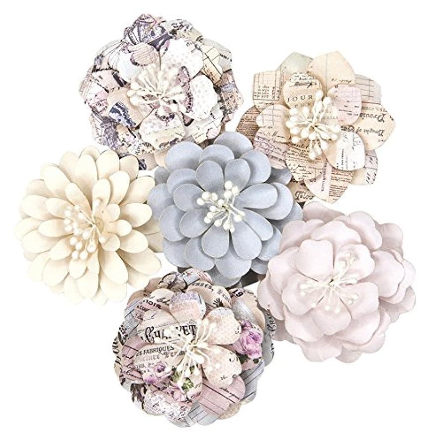 Prima Marketing Lavender Flowers - Emmeline
