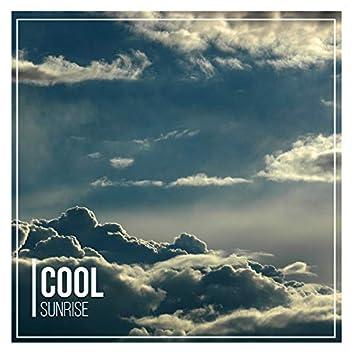 #Cool Sunrise