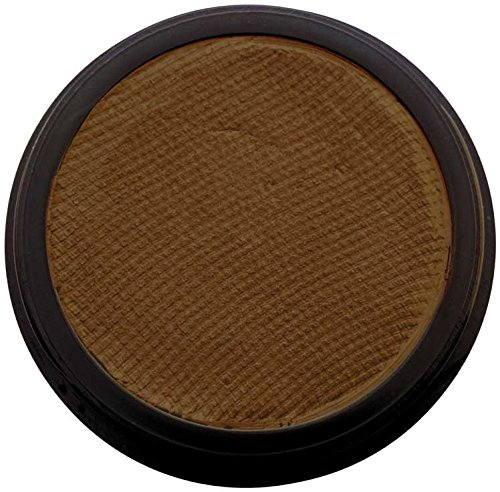 Eulenspiegel L'espiègle 139998 12 ml/18 g Professional Aqua Maquillage