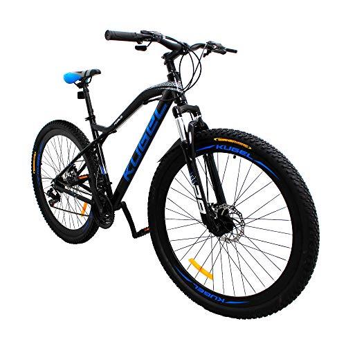 Kugel Bicicleta de Aluminio rodada 29 Horus