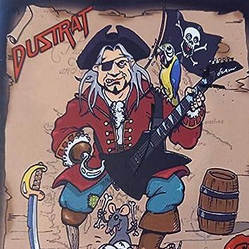 Best of Dustrat
