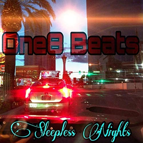 One8 Beats