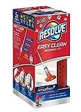 Resolve Pet Expert Easy Clean Carpet Cleaner Gadget Foam Spray Refill, 2 Piece Set