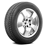 165/80R15 Tires - Americus touring plus P165/80R15 87T bsw all-season tire
