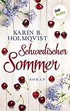 Schwedischer Sommer: Roman