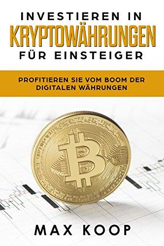wie man geld durch kryptowährungshandel verdient neueste digitale währungen zu investieren