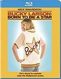 Bucky Larson: Born To Be A Star [Edizione: Stati Uniti] [Reino Unido] [Blu-ray]