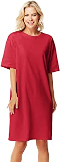 t shirt dress wholesale