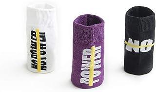 Bocotoer, Pack de 3 calcetines térmicos antideslizantes para niños y niñas