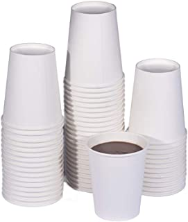 Best disposable party cups Reviews