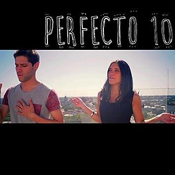 Perfecto 10