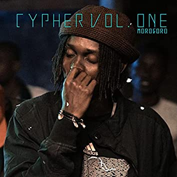 Cypher Vol. 1 Morogoro Episode 2