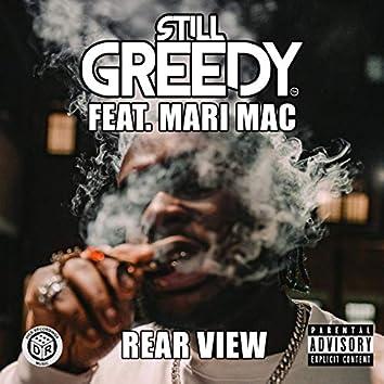 Rear View (feat. Mari Mac)