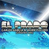 El Prado (Original Mix)