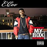 My Box [Explicit]