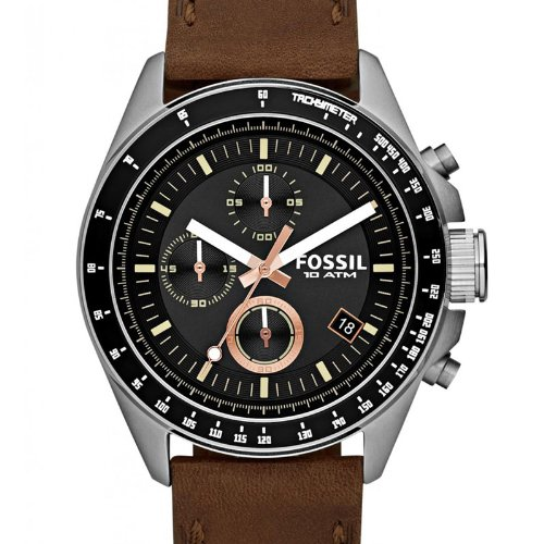 Fossil CH2885