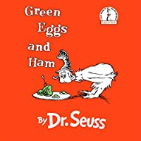 Green Eggs and Ham audio book