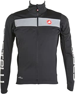 Castelli Raddoppia Jacket - Men's