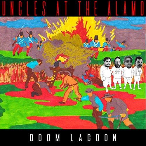 Doom Lagoon