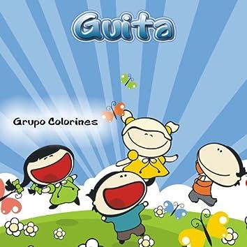 Guita - Single