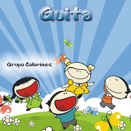 Grupo Colorines