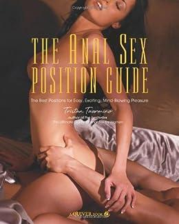 Alex grey double penetration