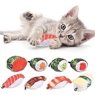 Catnip toys for your Cat or Kitten