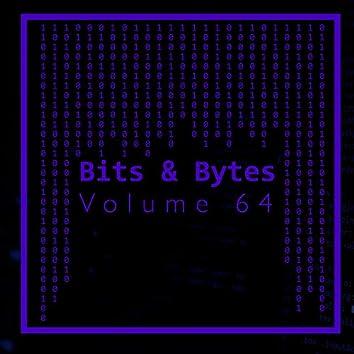 Bits & Bytes, Vol. 64