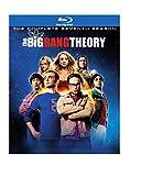 Big Bang Theory: Complete Seventh Season [Edizione: Stati Uniti] [Italia] [Blu-ray]