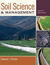 Soil Science and Management, Soft Cover