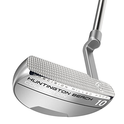 Cleveland Golf Huntington Beach Putter
