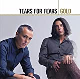 Gold von Tears for Fears