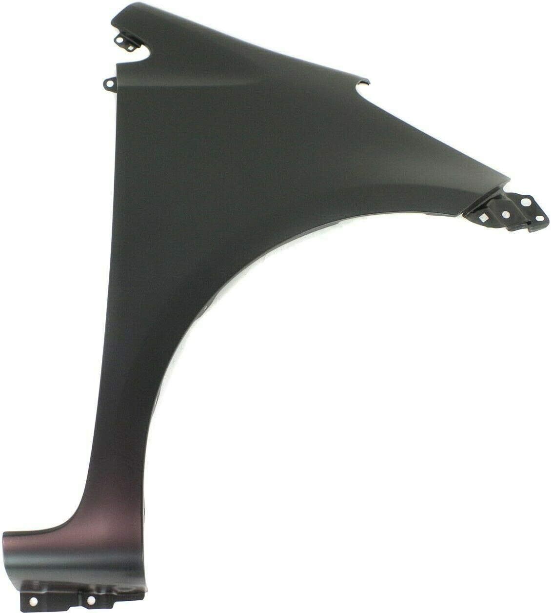 Atlanta Mall MGPRO New Sale special price Replacements Fender Compatible Base EV Hatchback with