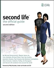 Best second life scripting help Reviews