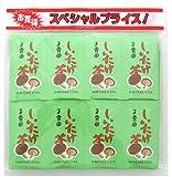 玉露園 しいたけ茶 2g 1パック(34袋)