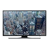 Samsung Series 6 JU6400 4K Ultra HD Smart LED 40 Inch TV