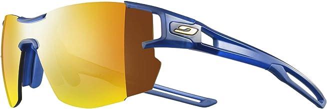 Julbo Aerolite Asian Fit Ultra Light Trail Running Sunglasses