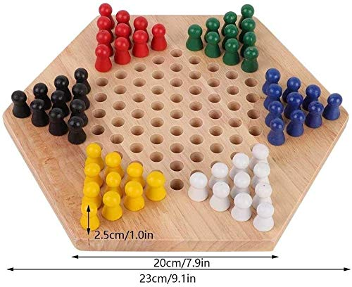 Chinese Checkers kostenlosen