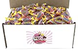 Jolly Rancher Hard Candy in Box, 2lb (Individually Wrapped) (Watermelon)