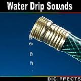 High-Pressure Water Hose