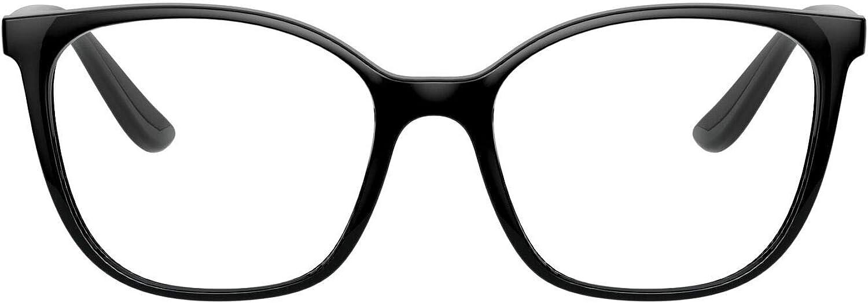 70% OFF Outlet Vogue Eyewear Women's Vo5356 Rectangular Time sale Fr Prescription