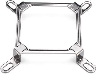 ZAGO Radiador del Ordenador Compatible con refrigeración Corsair Hydro H60 H80i H100i H110i GT Agua del disipador de Calor del Soporte de Montaje Kit para Cajas para Ordenador