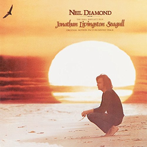 Jonathan Livingston Seagull Original Motion Picture Soundtrack